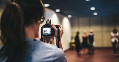How To Get The Ideal Photographer For Hire main