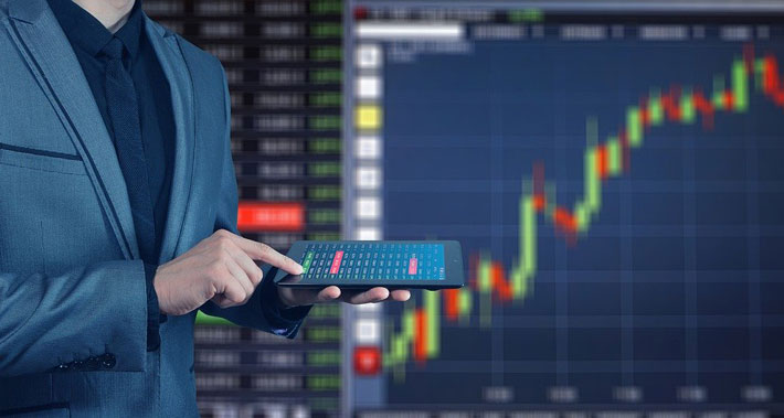How To Trade Forex During Covid19 Lockdown finance