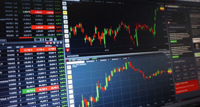 How To Trade Forex During Covid19 Lockdown main