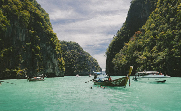 How We Spent Our Holiday on a Private Tour in Vietnam main