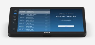 How Will Logitech Tap Enhance Your Workplace Collaboration?