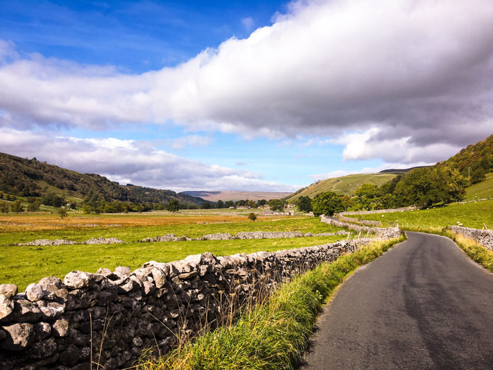 How Yorkshire Tourism Can Recover from the Coronavirus travel