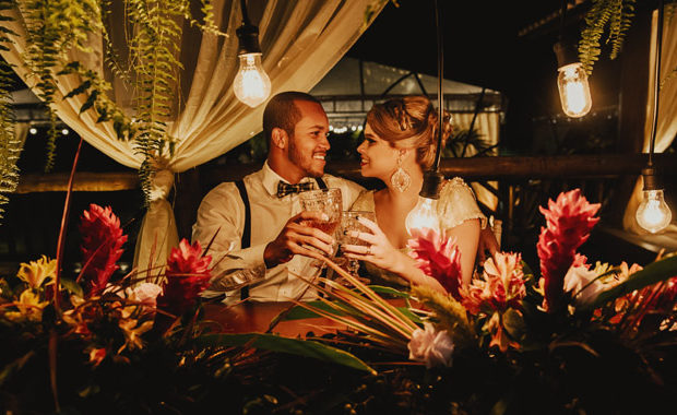 How are Pubs Adapting to Meet the Needs of a Developing Wedding Industry main
