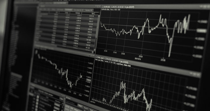 How is Brexit Currently Affecting Forex Trading main