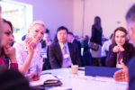 How to Choose a Corporate Events Company main