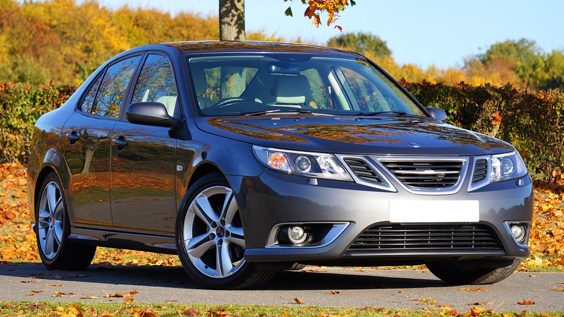 How to Choose the Best Car for Your Family automobile