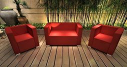 How to Create a Stunning Outdoor Space on a Budget main