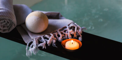 How to Create the Ultimate Relaxing Bath main