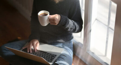 How to Finance a Home-based Business main