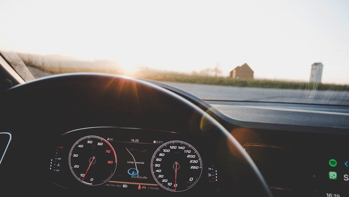 How to Find a Good Car Leasing Deal drive