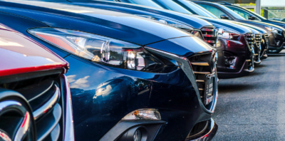 How to Find a Good Car Leasing Deal main