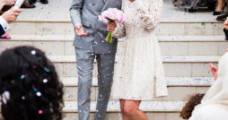 How to Find the Best Outfit for your Friend's Wedding main