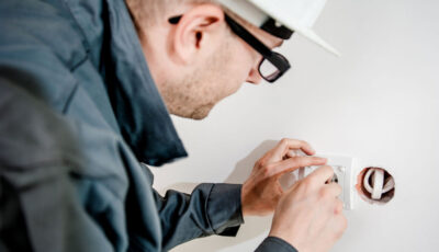 How to Find the Ideal Professional for Your Home Maintenance Needs main
