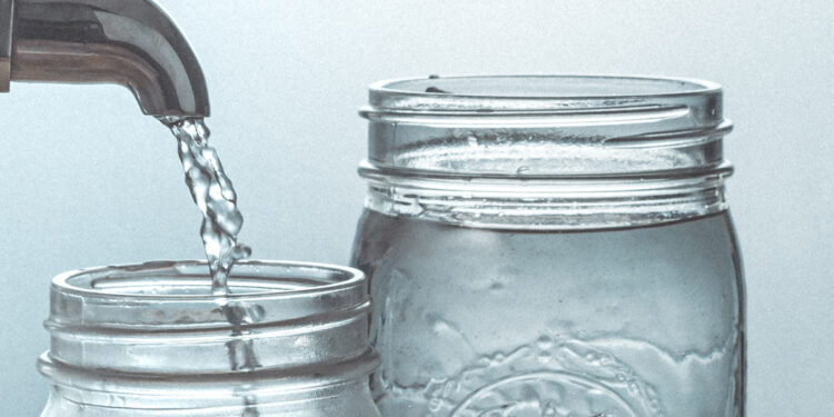 How to Find the Ideal Water Supplier for Your Small Business main