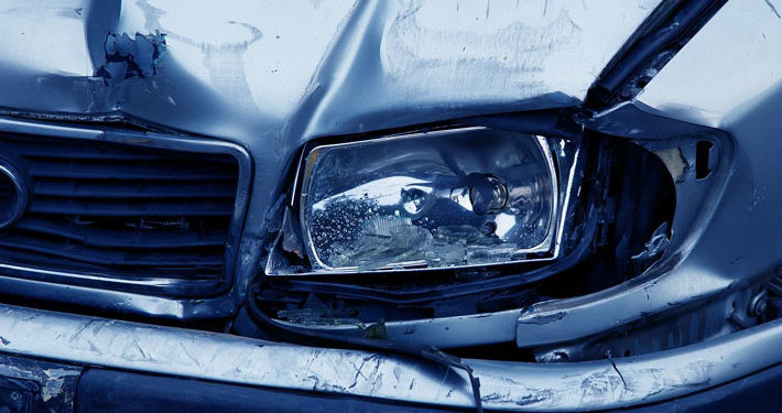 How to Get Back Behind the Wheel After a Car Accident main