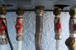 How to Install a New Boiler main