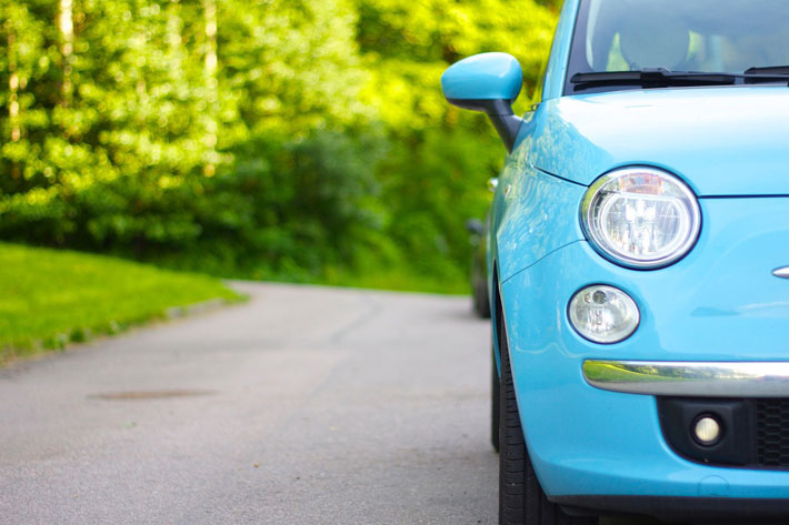 How to Keep Your Car Running for Longer motoring