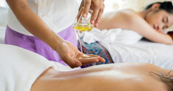 How to Make the Most Out of a Relaxing Spa Day Experience main