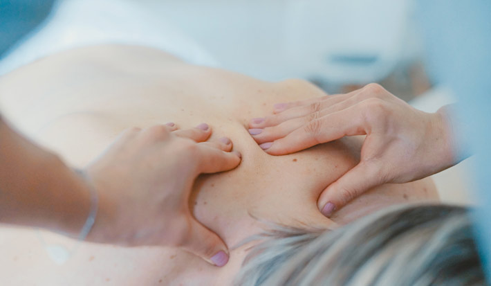 How to Make the Most Out of a Relaxing Spa Day Experience massage