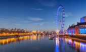How to Make the Most of the VIP Nightlife in London main