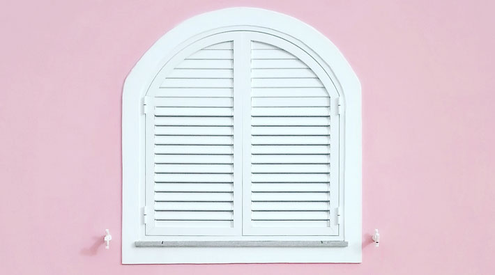 How to Make the Most out of your Living Space shutters