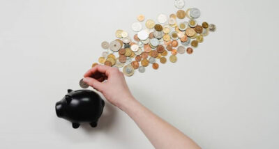 How to Manage Your Money in the Digital Age main