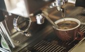 How to Pick the Right Coffee Machine for Your Needs maker