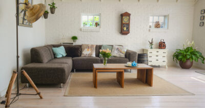 How to Pick the Right Flooring for Each Room in Your Home main