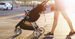 How to Pimp Your Pushchair main