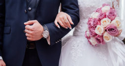 How to Plan Your Wedding on a Budget main