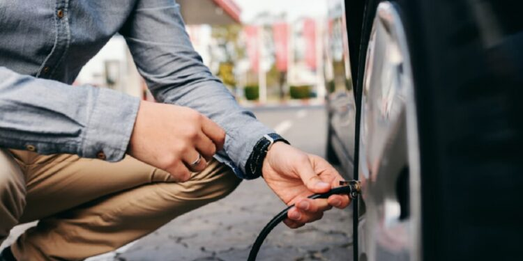 How to Prepare Your Car for a Road Trip main