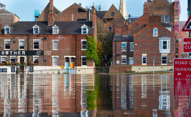 How to Properly Prepare Your Home Against Flood Damage main