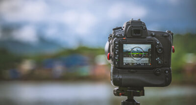 How to Properly Setup Your Camera for A Professional Photoshoot main