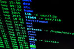 How to Recognise The Early Warning Signs of a Hack main