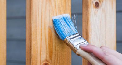 How to Revitalise Your Home for Spring main