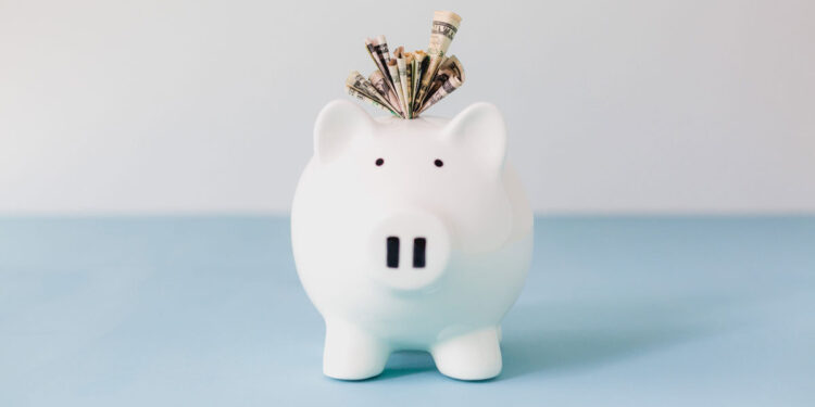 How to Set Up Your Financial Goals for 2021 main