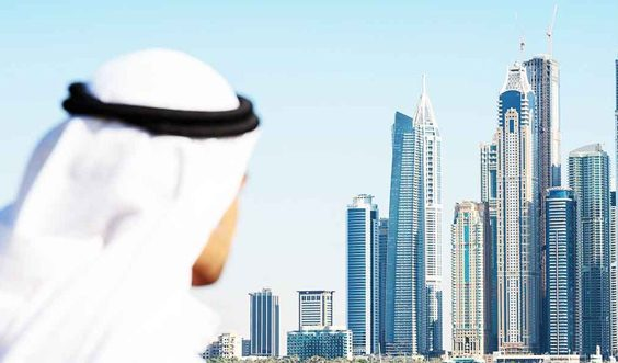 How to Start Your Own Business in Dubai advice