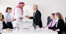 How to Start Your Own Business in Dubai main