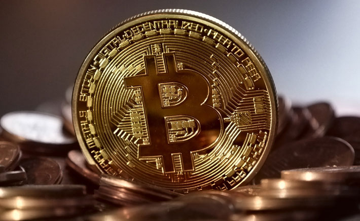 How to Use Bitcoin Address, Flow and Notes finance