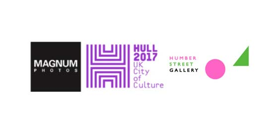 Hull, Portrait of a City Photography Exhibition Opens