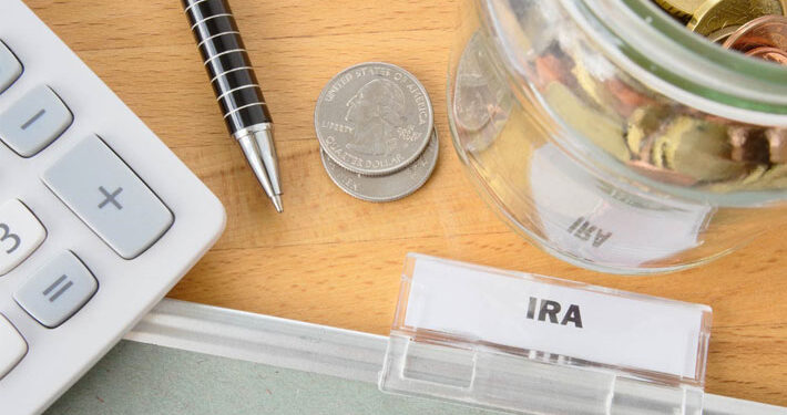 IRA Rollover What It Is And How It Works main