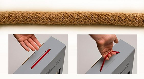 Importance of the Bungee Cord Supplier within the Textile Business elastic