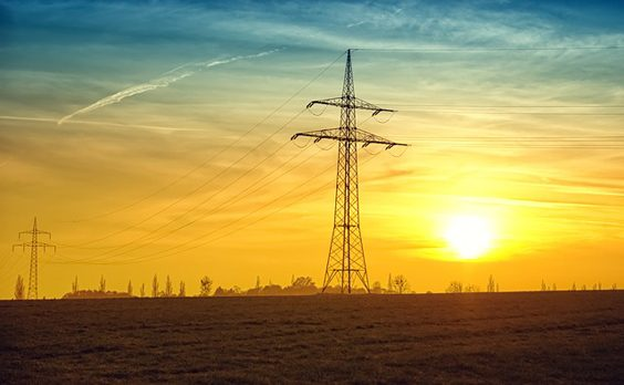 Increasing Trend of Energy Switching Among Brits electricity