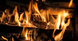 Inspirational Fireplace Tips to Enhance your Home main