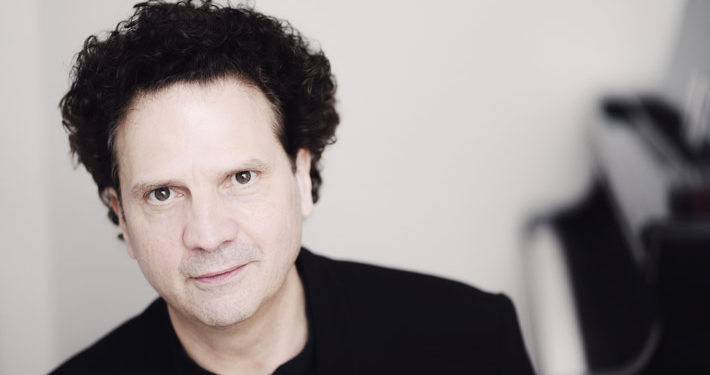 Interview with Classical Pianist, Andreas Haefliger main