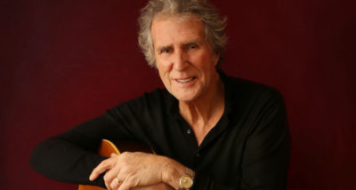 Interview with John Illsley of Dire Straits main
