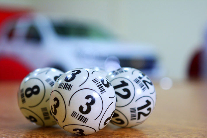 Is Bingo Dying in Yorkshire lotto