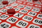 Is Bingo Dying in Yorkshire main