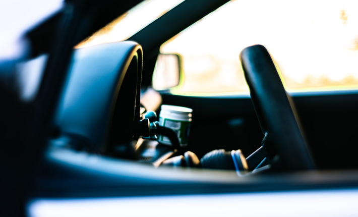 Is It Worth to Pay Off Your Car Finance Early interior
