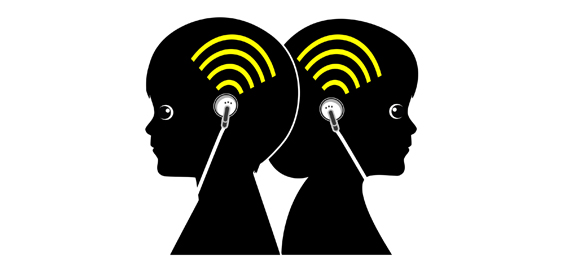Is Modern Technology Damaging Our Hearing